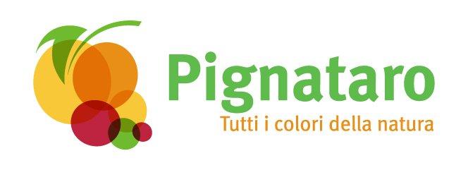 Pignatarosrl.com_Logo