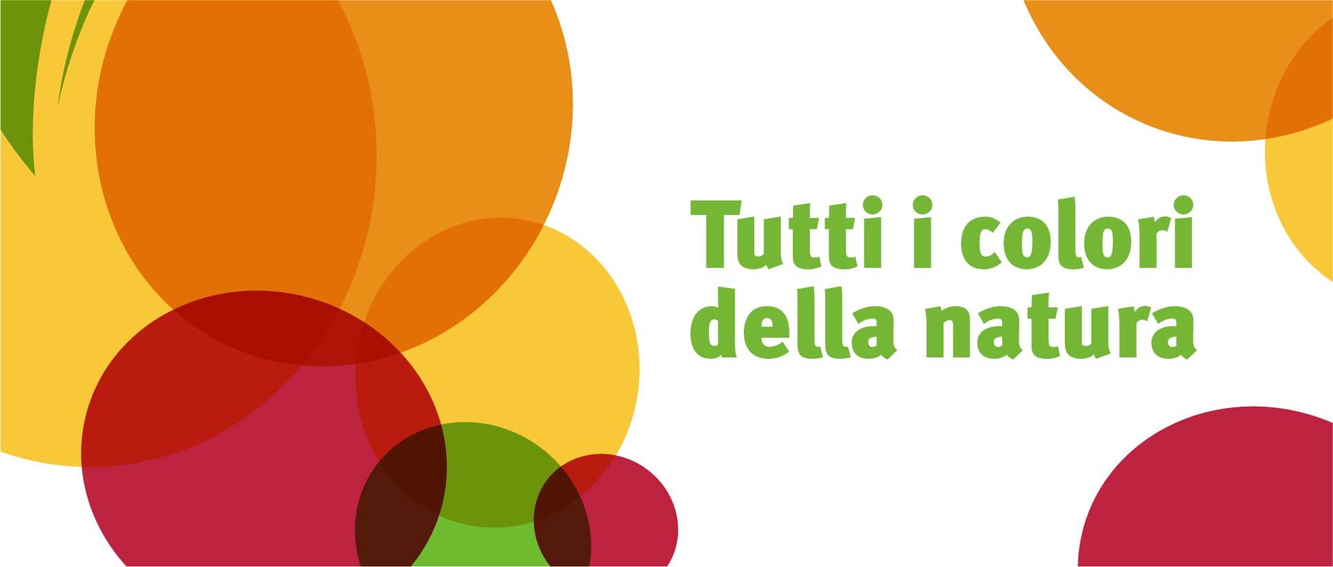 Pignatarosrl.com_Tutti_i_colori_della_natura